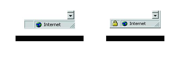 Internet SSL