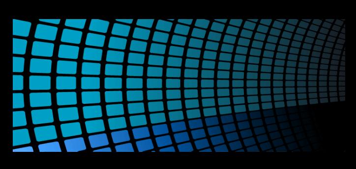 hintergrund-3