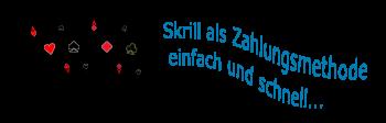 skrill-online-poker